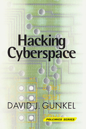 Hacking Cyberspace